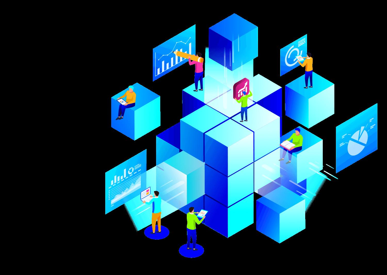 Enterprise Architecture Consulting Partners