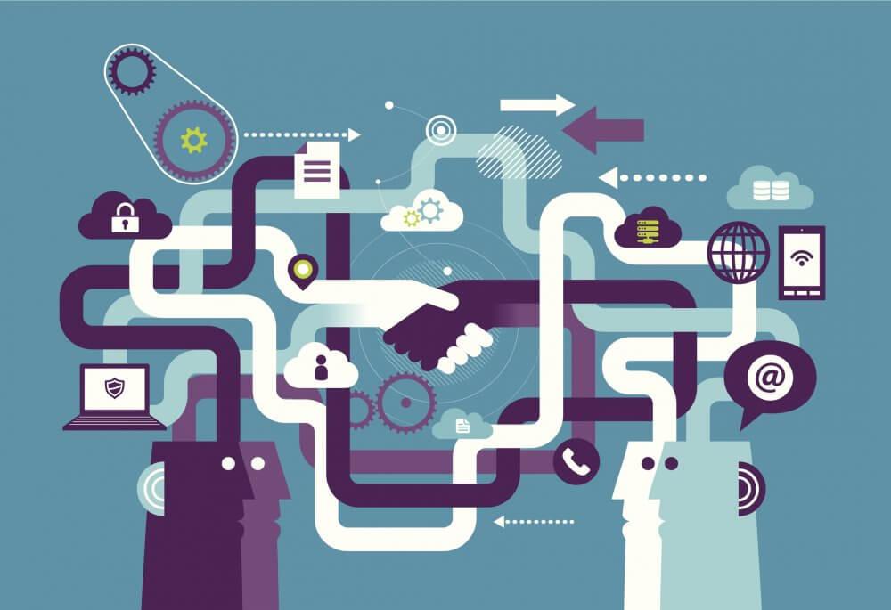 Business Telecom Savings Opportunities