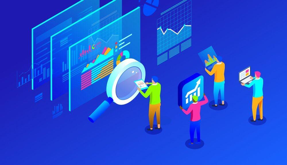 Value of digital transformation, business value engineering, examples of value engineering, value creation, competitive advantage